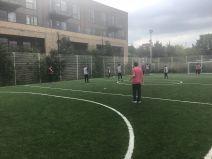Ef enrichment football 1