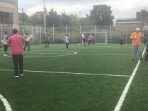 Ef enrichment football 2