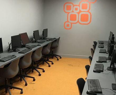 Innovation Centre2